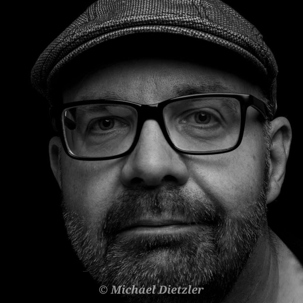 Michael Dietzler