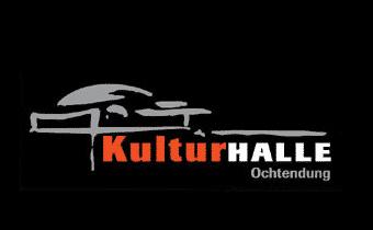 Logo der Kulturhalle Ochtendung