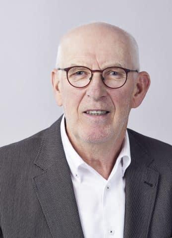Clemens Neises