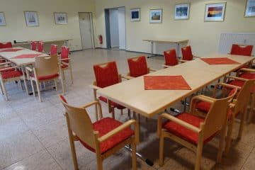 Sitzungssaal-II