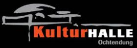 kulturhalle-logo