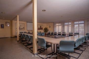 Sitzungssaal 1